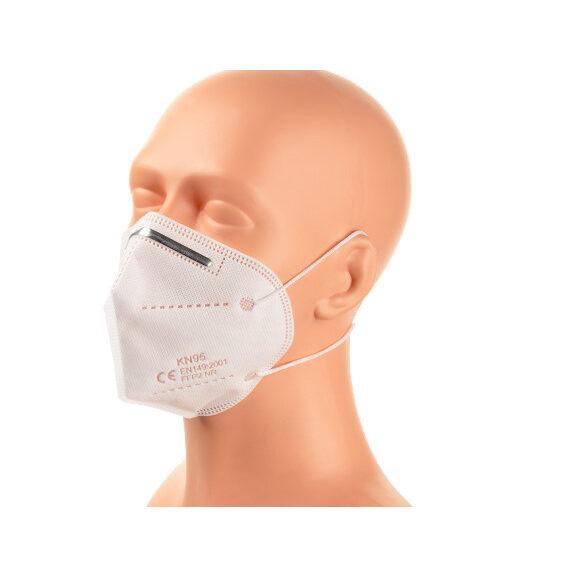 Maski Ochronne Na Koronawirusa Chron Swoje Drogi Oddechowe
